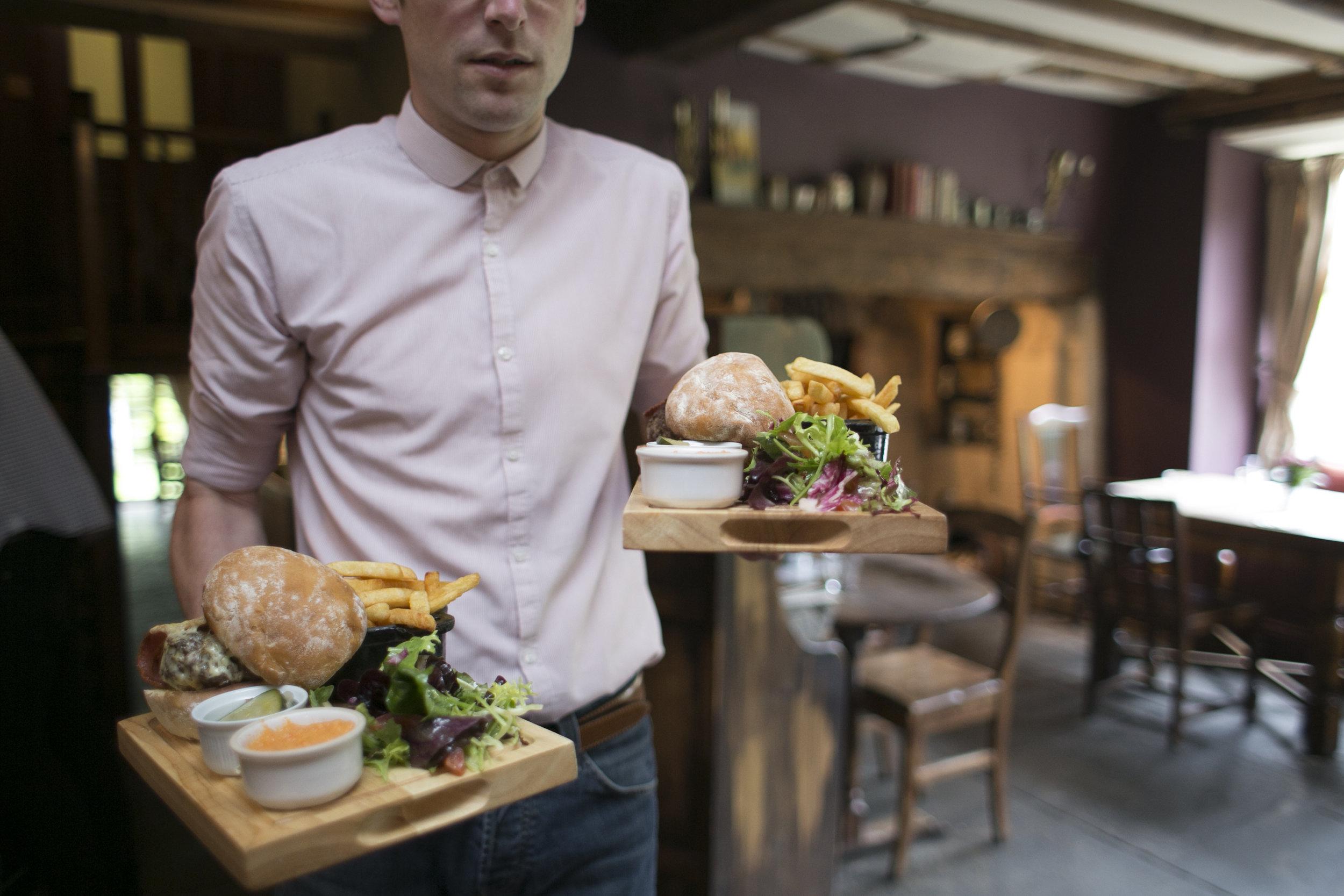 burger_delivery.jpg