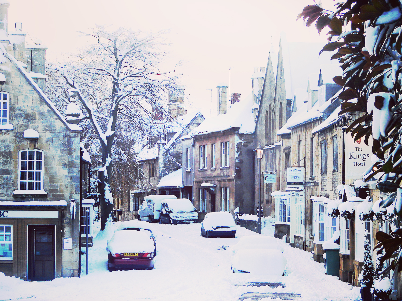 Campden-snow.jpg