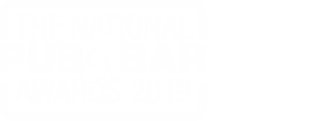 pub-awards-2019-g.png