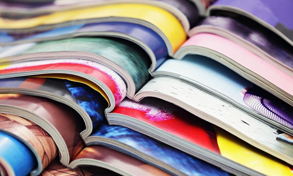 Services - Online & Print Editorials.jpg