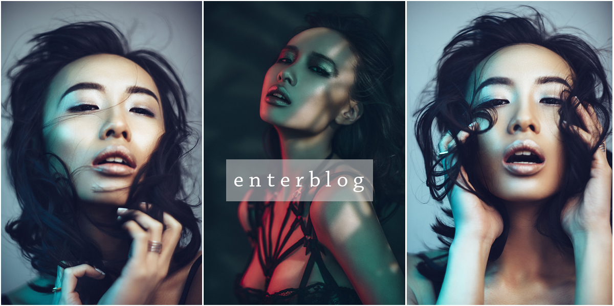 Photography by  Jake Hicks Photography , Makeup by  Rachael Kent