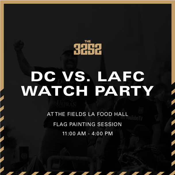dc-vs.-lafc-watch.jpg
