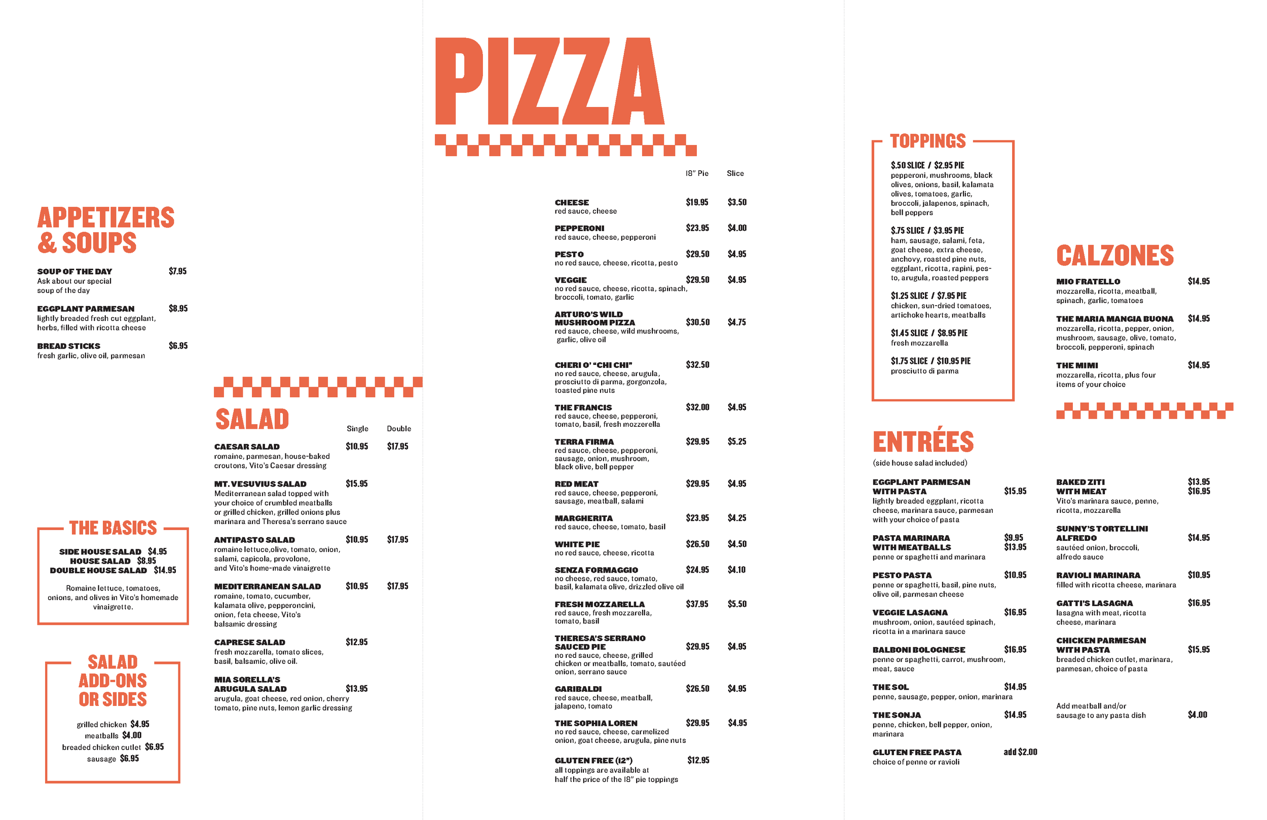 Vito's_WEHO_Pizza_Menu__Page_2.png