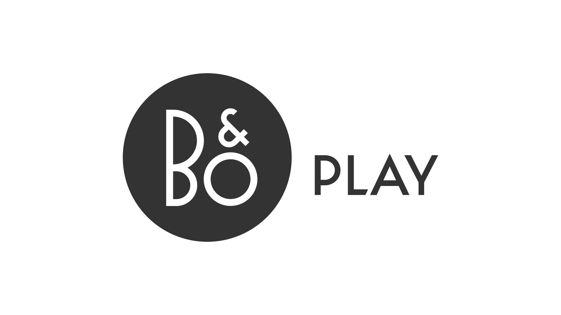 BeoPlay.png