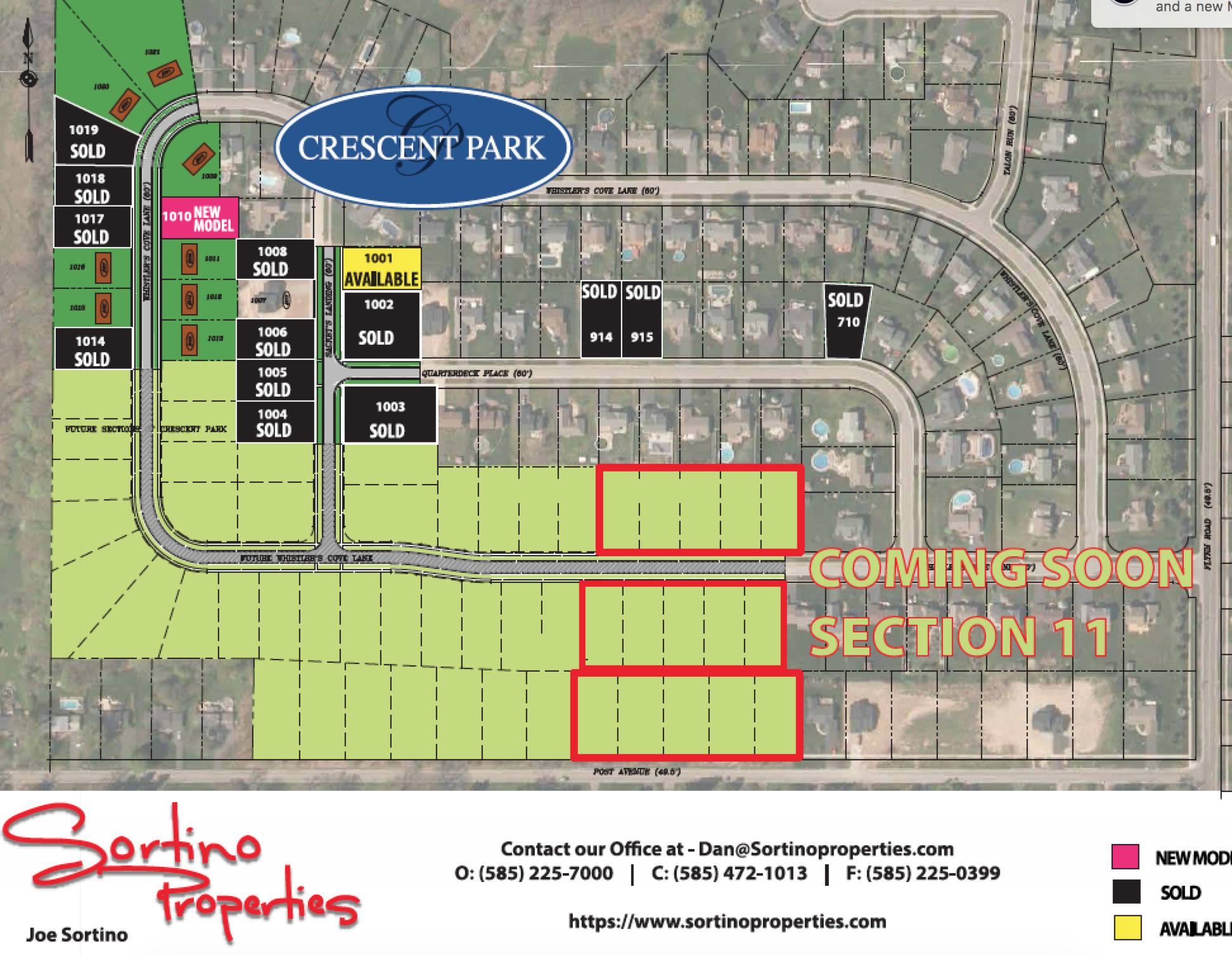 Crescent-Park-Site-Map.jpg