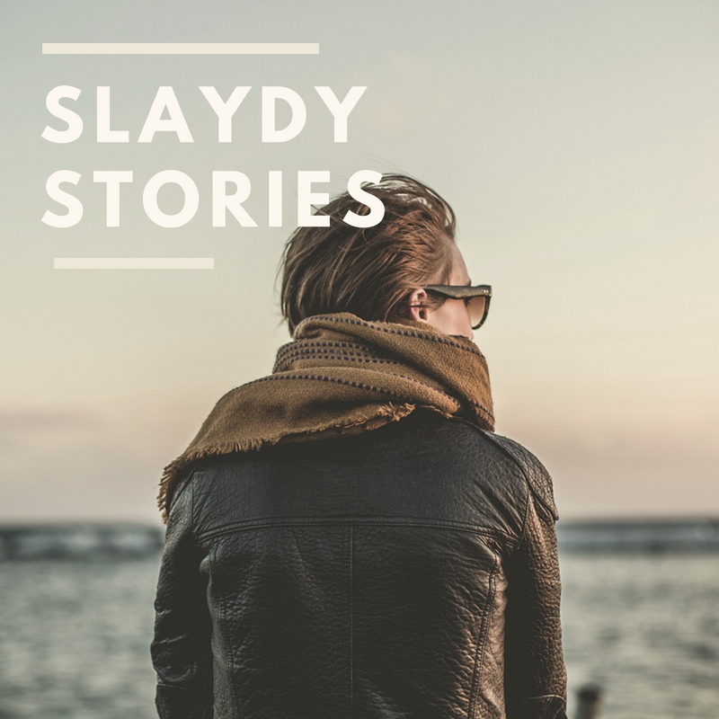 slaydy stories (1).png