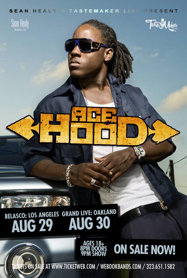 Ace Hood Tour.jpg