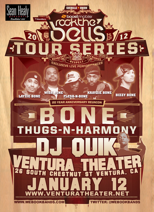 Bone Thugs and Quik Admat WEB.jpg