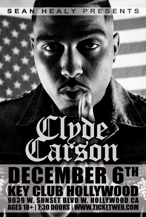 Clyde Carson Admat WEB.jpg