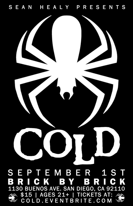 COLD POSTER web.jpg