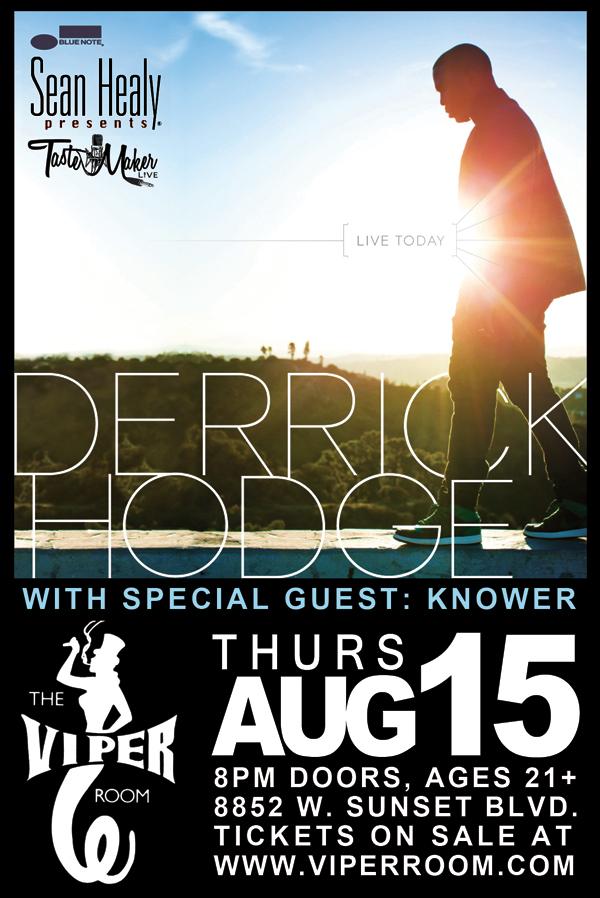 Derrick Hodge Admat.jpg
