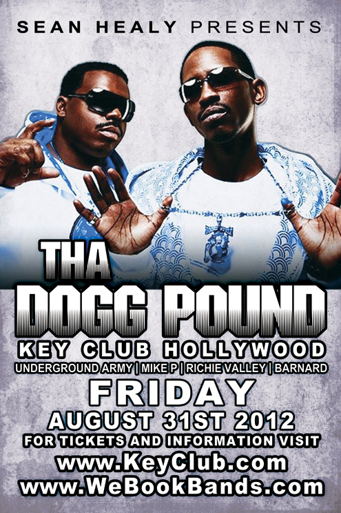 Dogg Pound Web NEW.jpg