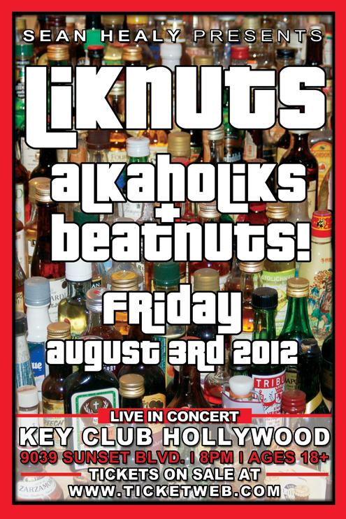 Liknuts Poster WEB.jpg