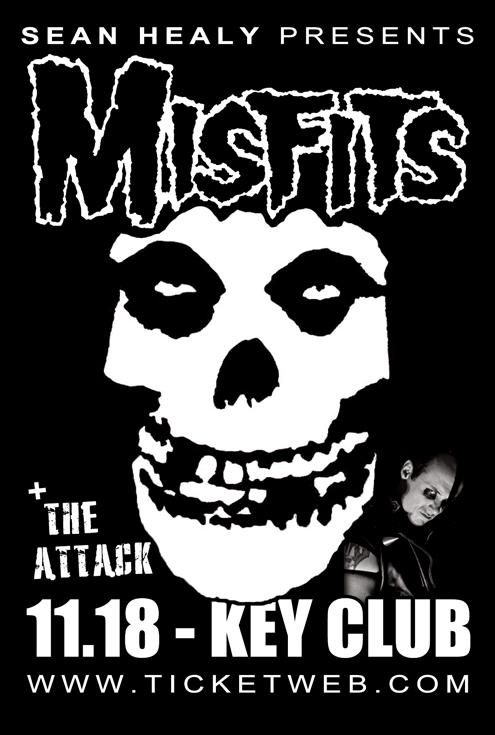 Misfits Admat WEB.jpg