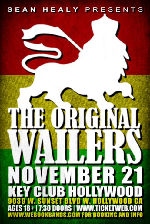 Original Wailers Admat WEB.jpg
