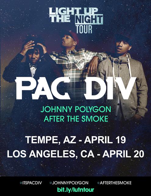 PacDiv Tour.jpg
