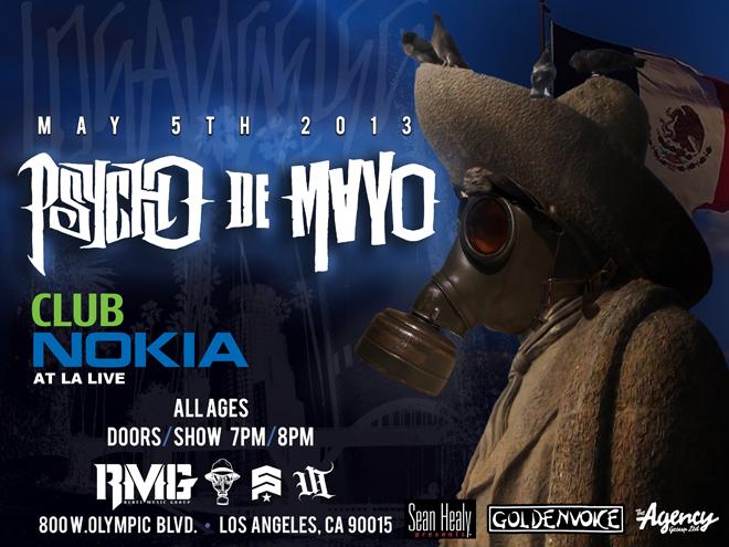 Psycho De Mayo Web.jpg