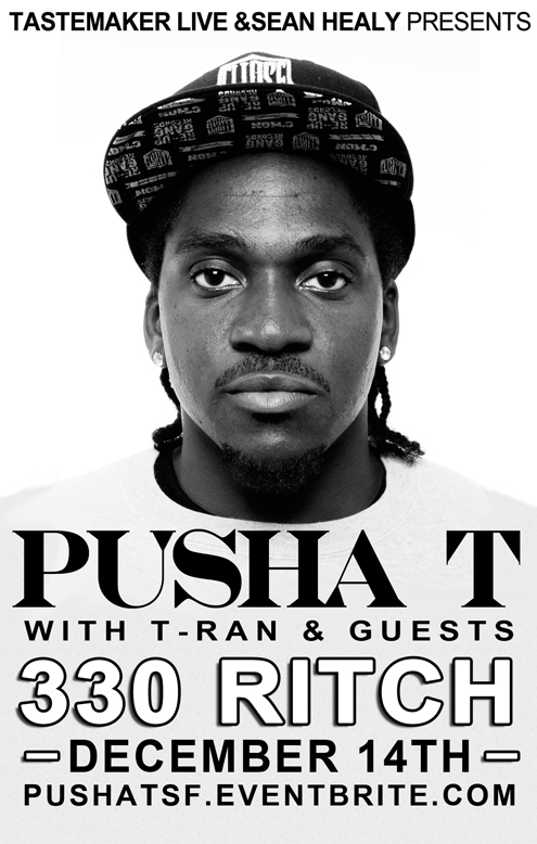 PUSHA T SF web.jpg