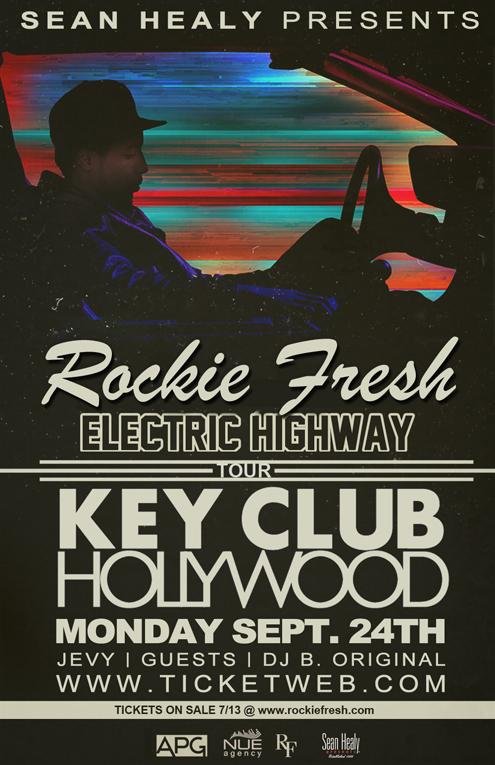 Rockie Fresh LA WEB.jpg