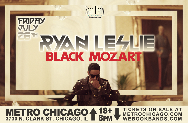 Ryan Leslie Chicago Web.jpg