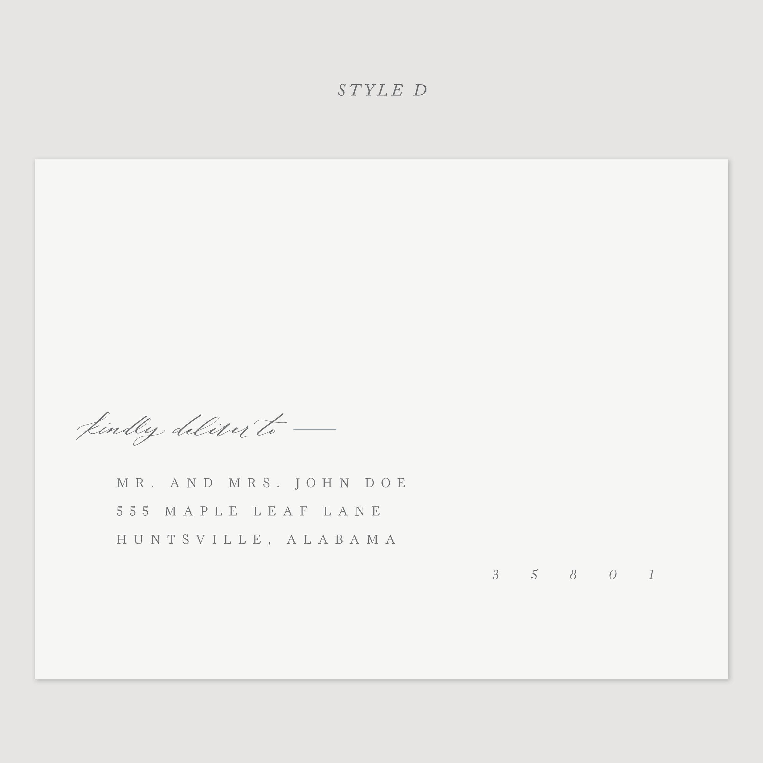 printed address styles-updated4.jpg