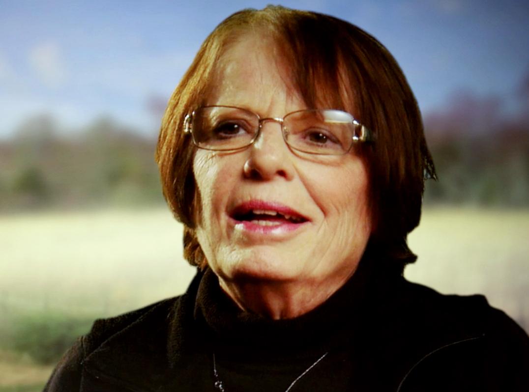 Janie Kramer Founder