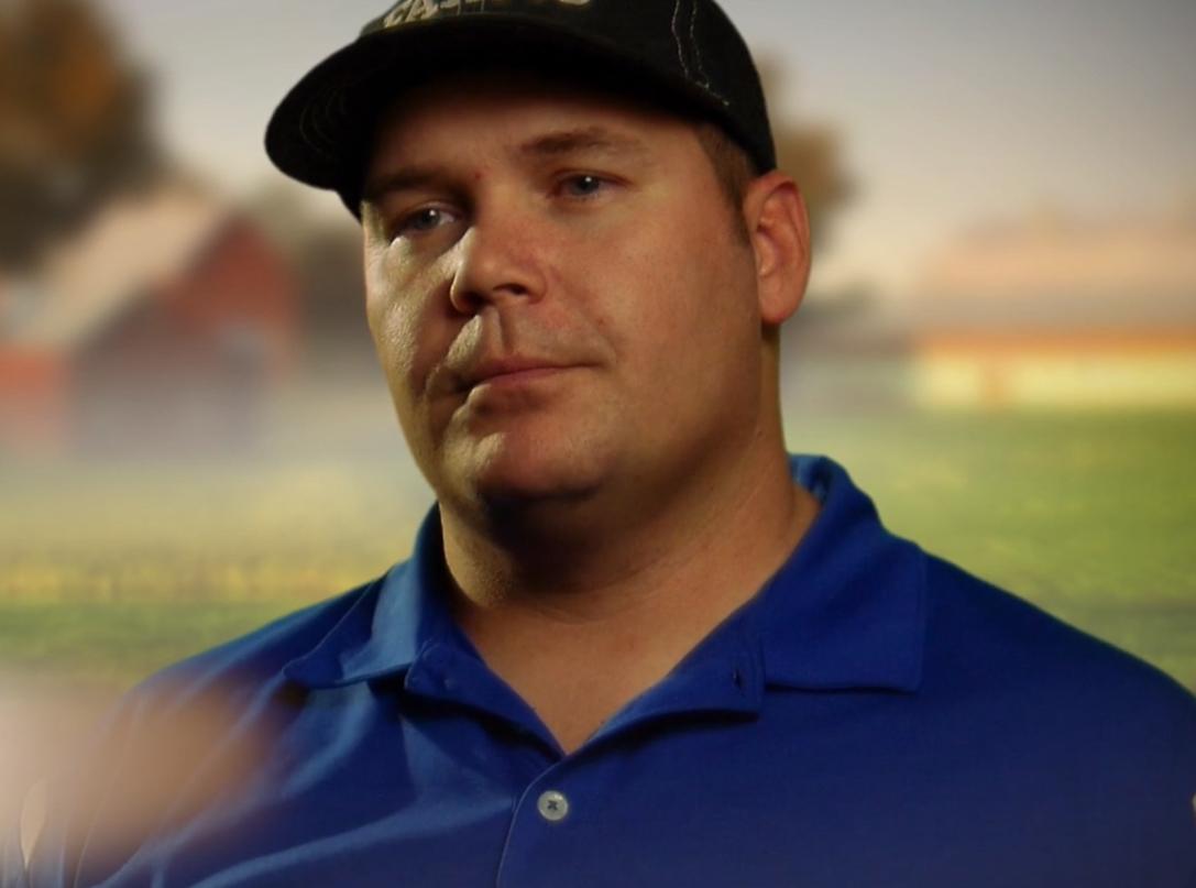 Dan Gerety Co-owner