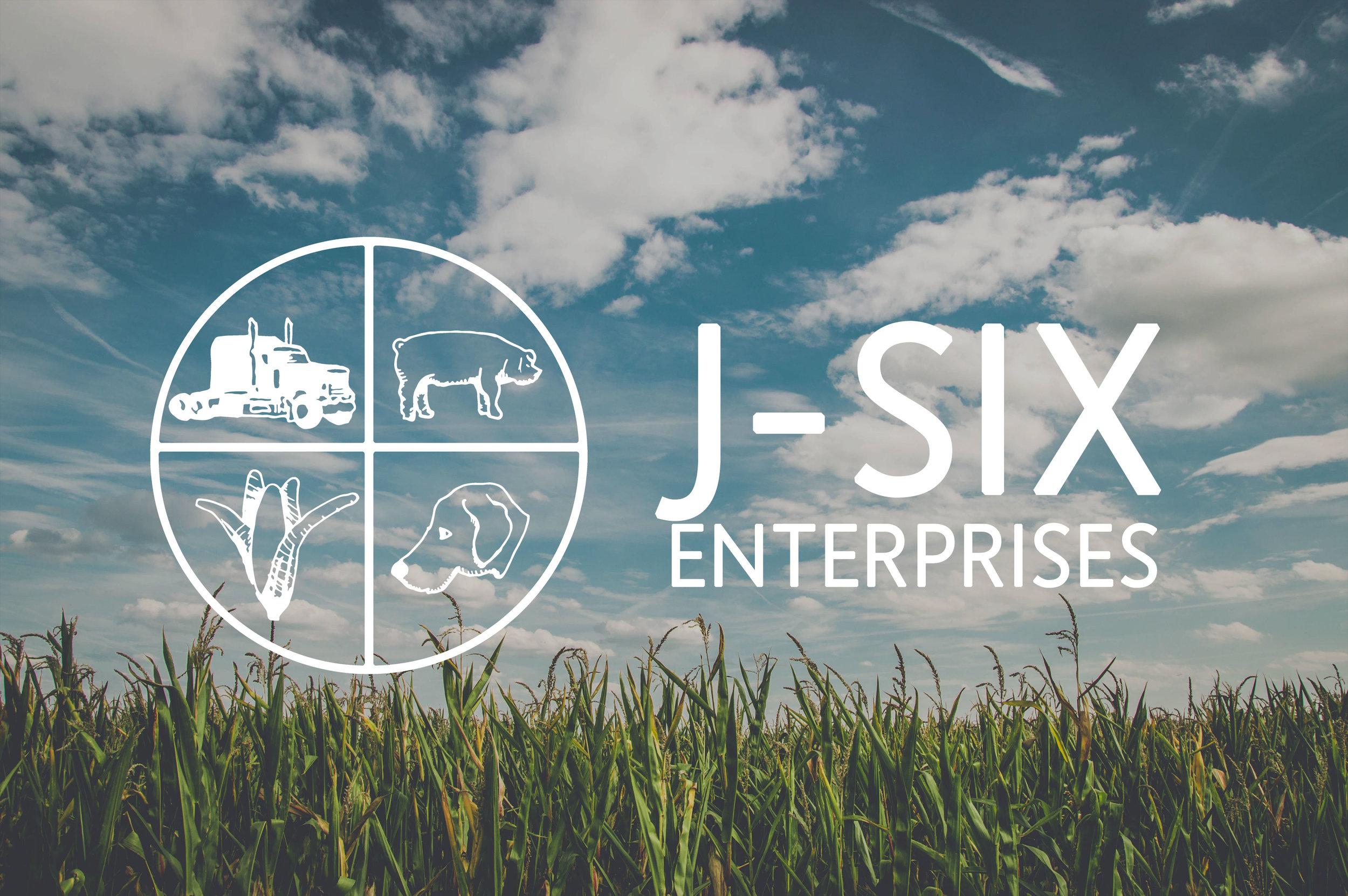 J-Six Enterprises