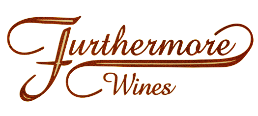 Furthermore_Wines_logo_type_300dpi525px.png