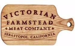 Victorian-Farmstead-Meat-Company-logo.jpg