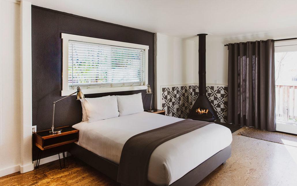 boon-hotel-dog-friendly-1030x644.jpg