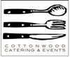 Cottonwood Logo (2).jpg