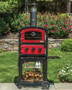 fornetto-wood-fired-pizza-oven-and-smoker-red.jpg
