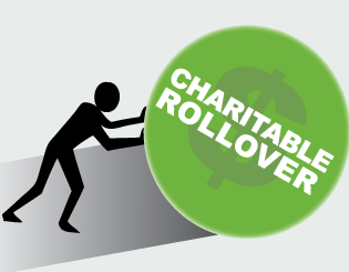 IRA-Charitable-Rollover.png