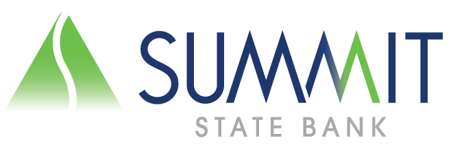 Summit-Logo-New-Feb-2019-Update-notag-angled.png