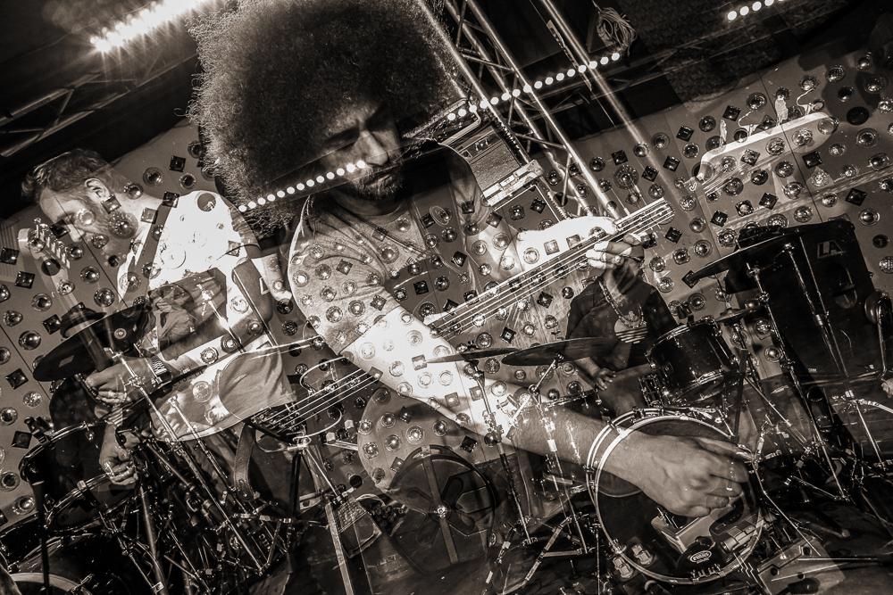 Wild Adriatic April 2017 Tour - Bryan Lasky 1.jpg