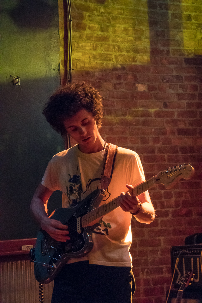 Ron Gallo - BDL 5.jpg