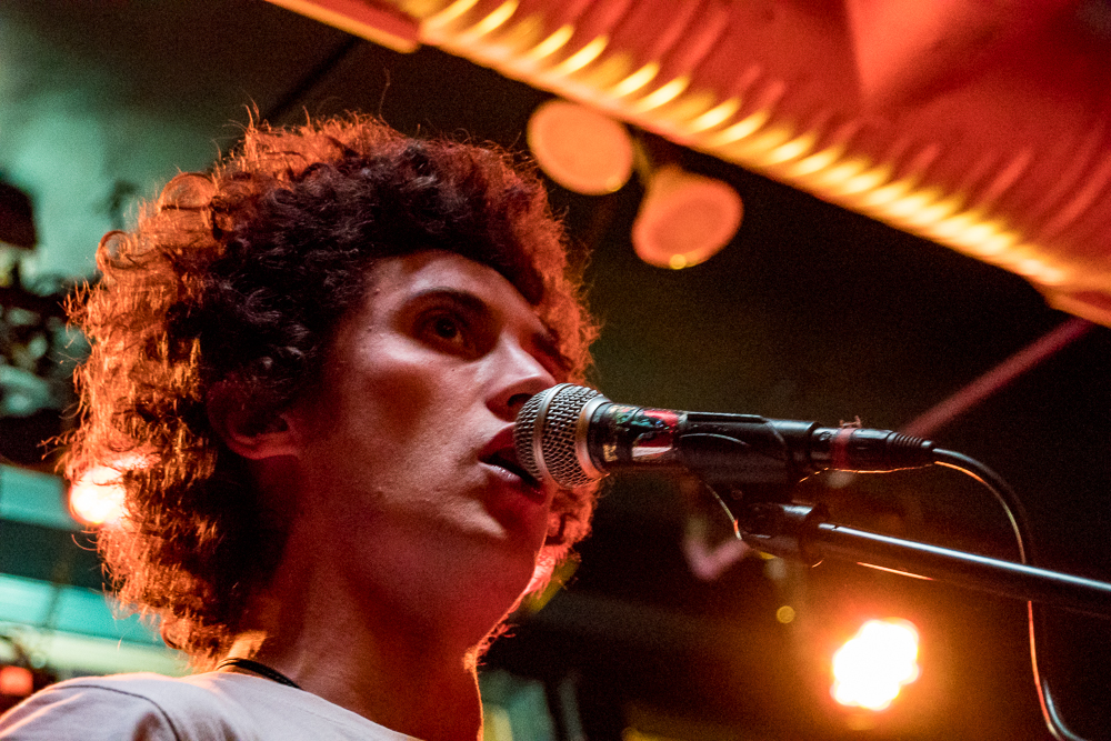 Ron Gallo - BDL 4.jpg