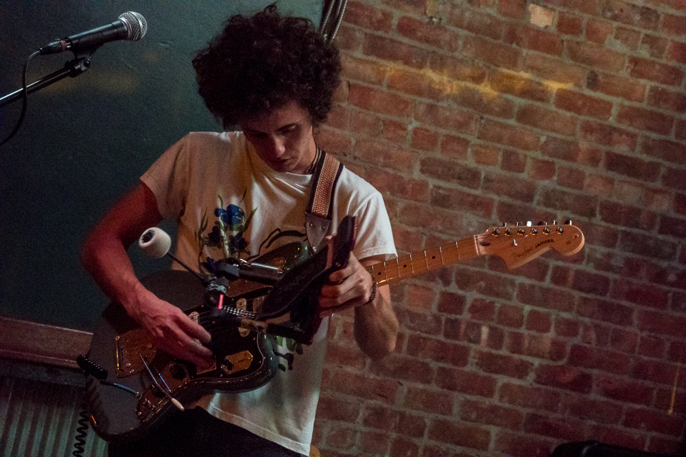 Ron Gallo - BDL 6.jpg