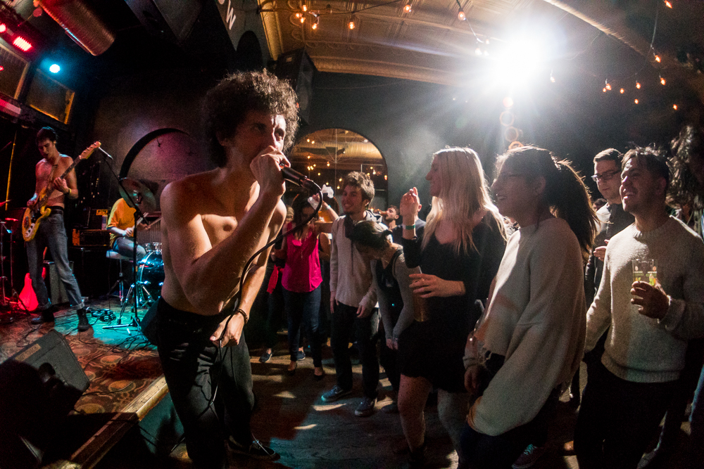 Ron Gallo and Naked Giants - BDL 8.jpg