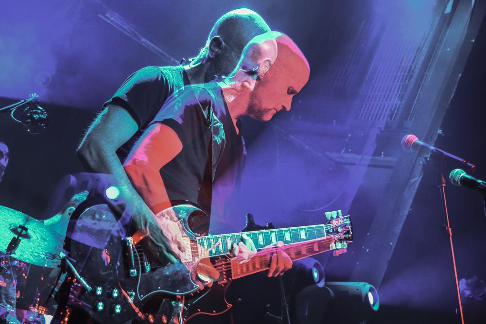 Moby - Bryan Lasky