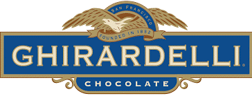 ghirardelli.png