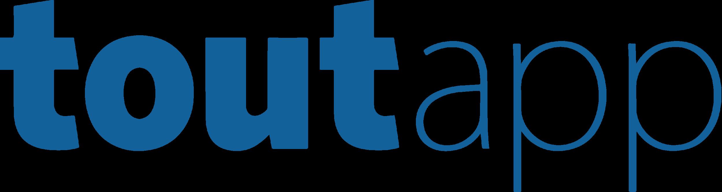 blue toutapp logo PNG (no tm).png