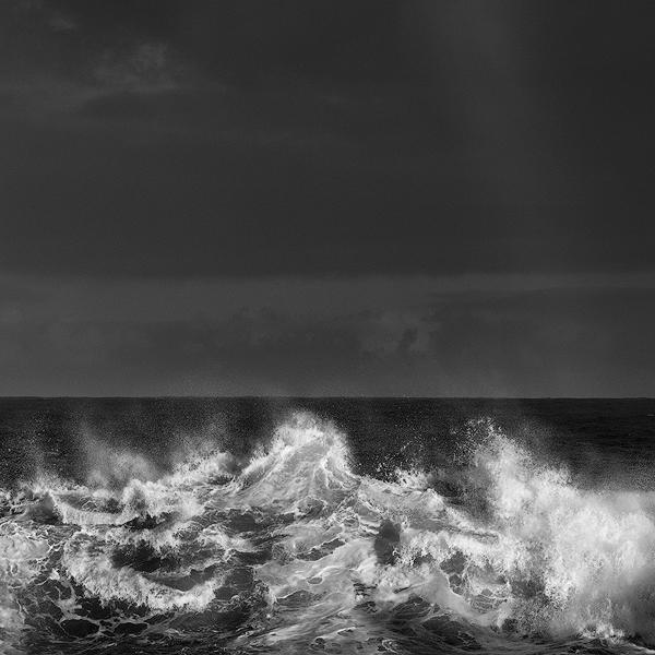 BIG WAVES SERIES