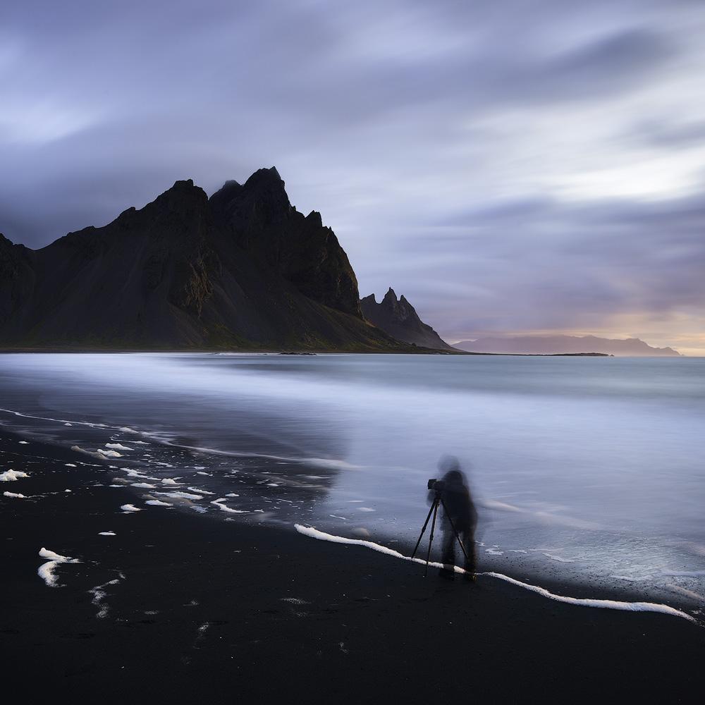 PHOTOGRAPHER ON BEACH ICELAND.1000PX.jpg