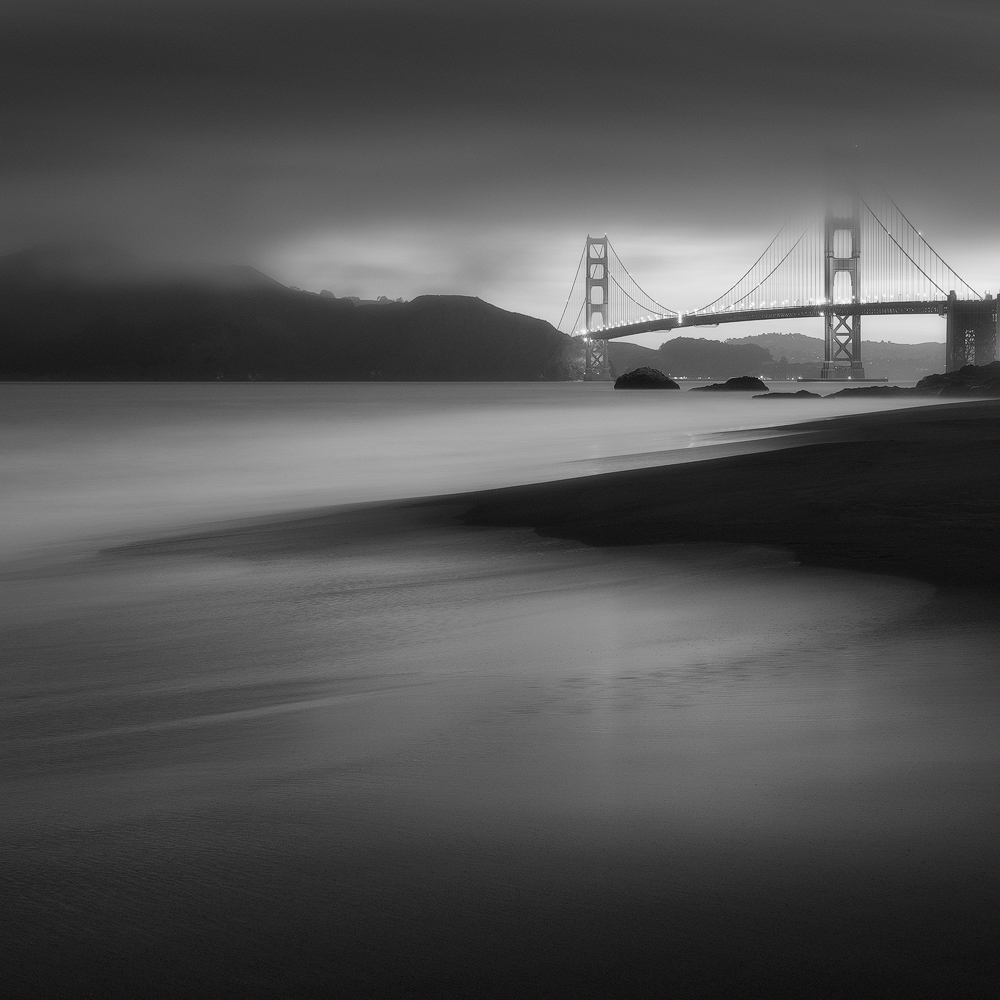 CROSSING THE BAY.1000PX.jpg