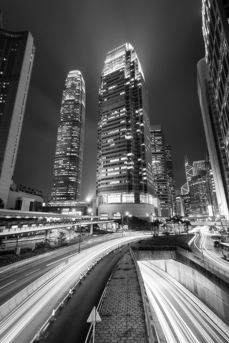 HONG KONG.1200PX TALL.jpg