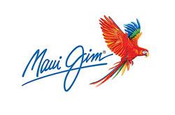MAUI-JIM-LOGO.250PX.jpg