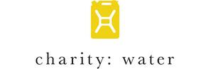 CHARITY-WATER-300.jpg