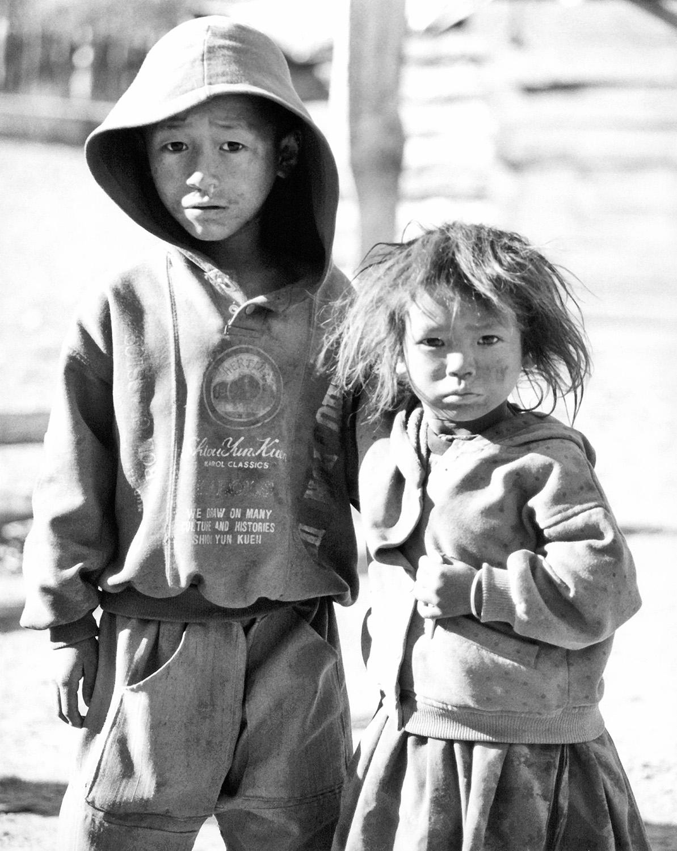 TWO KIDS.KEYNOTE.jpg